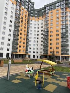 Квартира Z-640505, Гречко Маршала, 10к, Киев - Фото 3