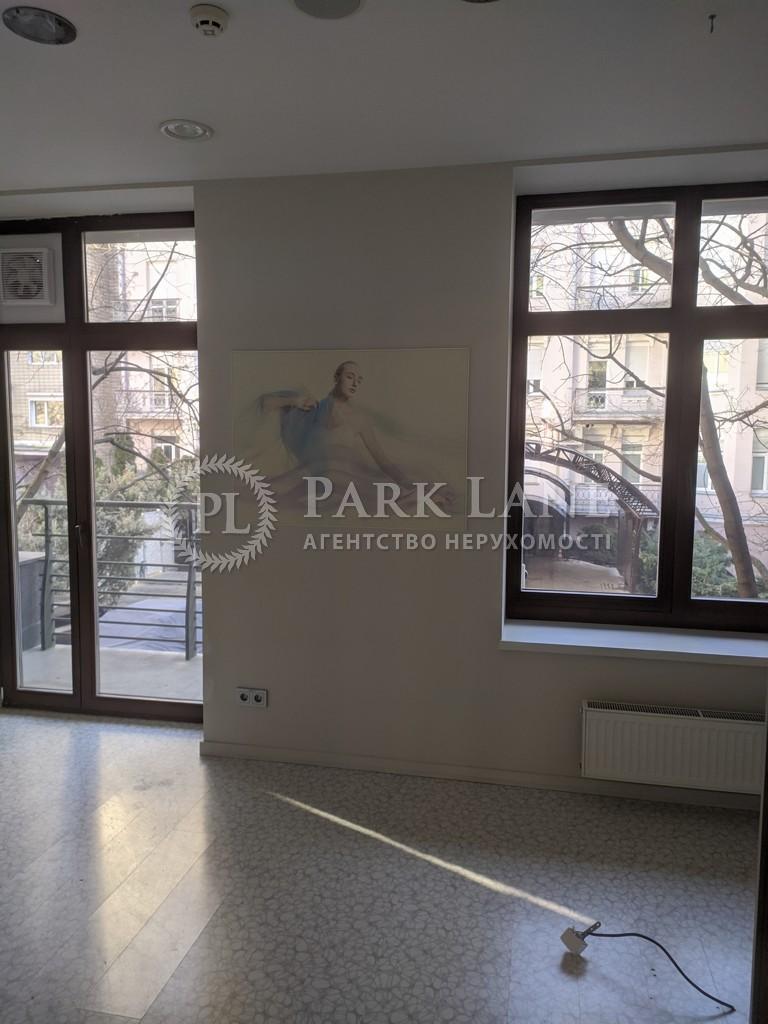 Салон красоты, B-100070, Московская, Киев - Фото 24
