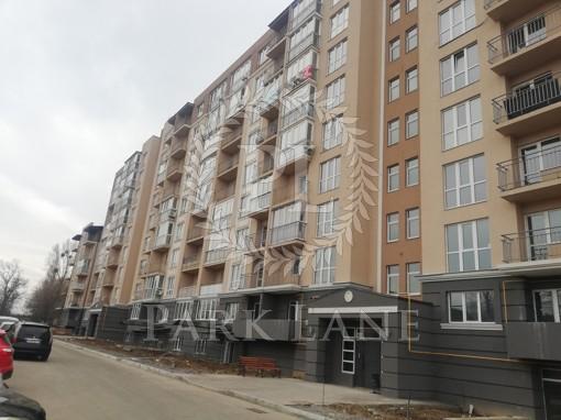 Квартира Метрологическая, 62, Киев, Z-676916 - Фото