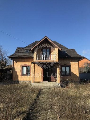 Дом Нове, B-100103 - Фото