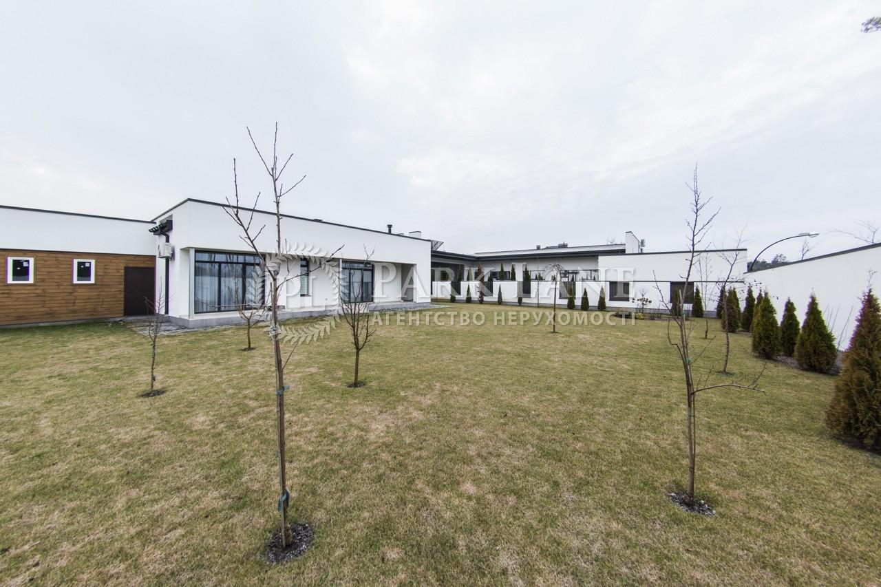Будинок Дмитрівка (Києво-Святошинський), J-28665 - Фото 31