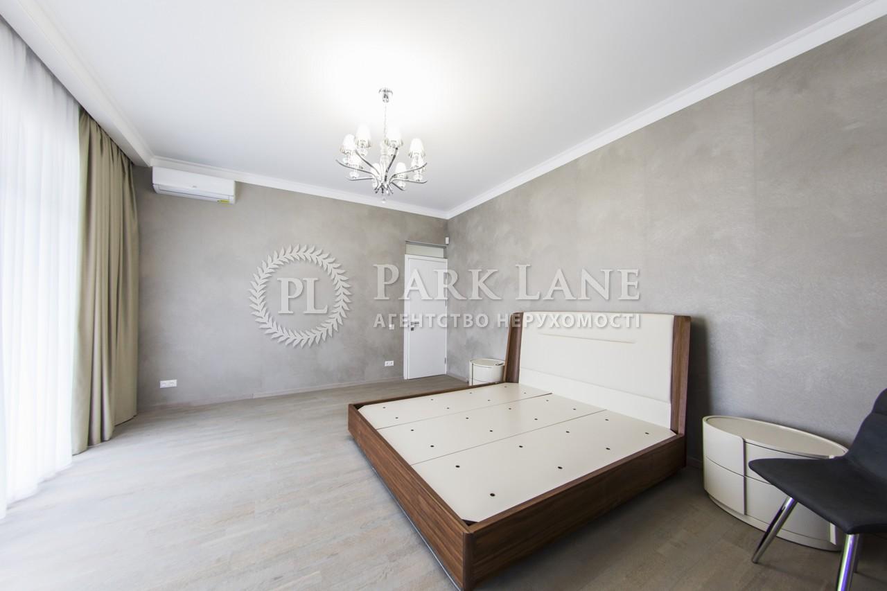 Будинок Дмитрівка (Києво-Святошинський), J-28665 - Фото 21