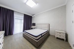 Будинок J-28665, Дмитрівка (Києво-Святошинський) - Фото 21