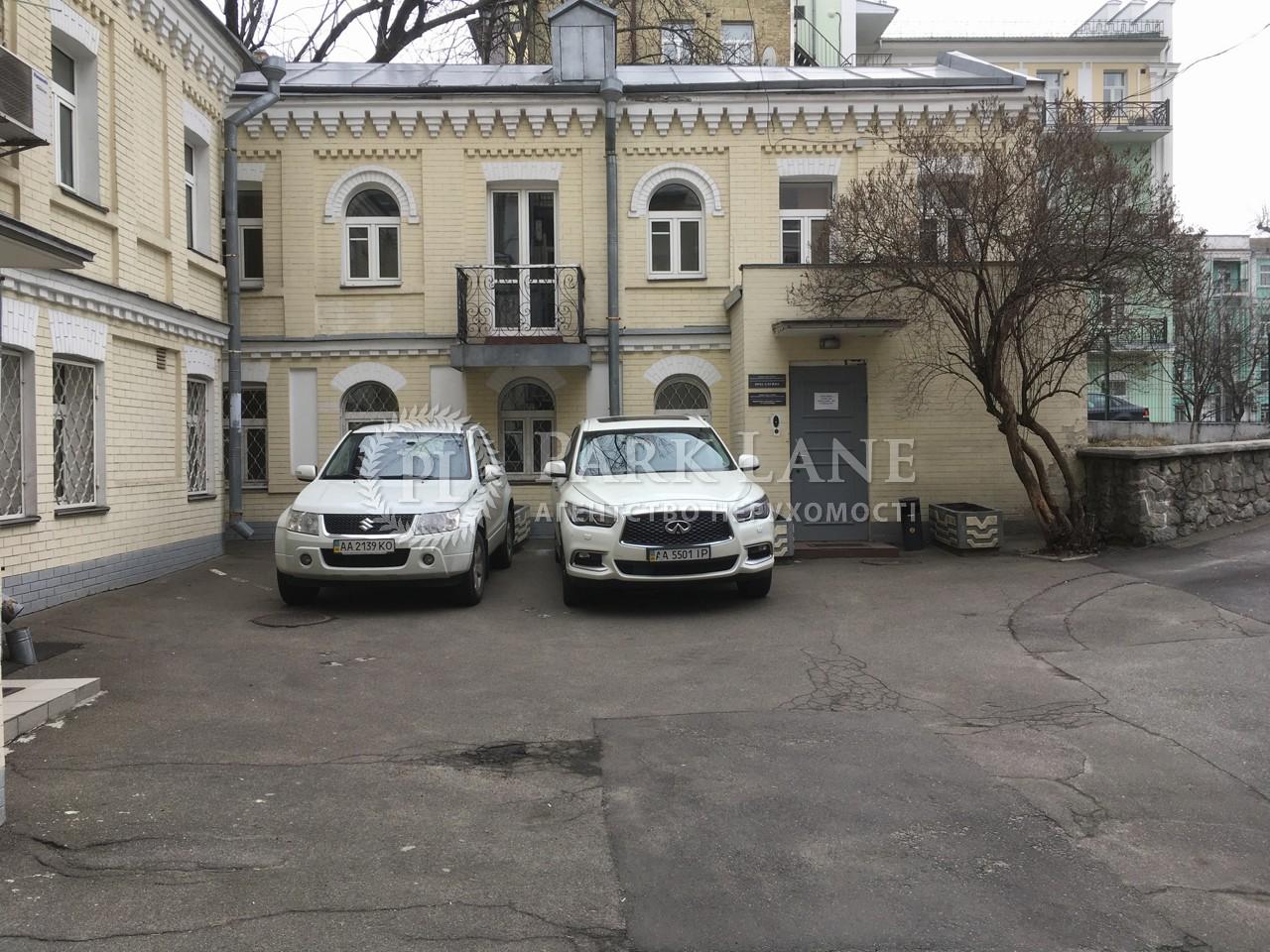 Нежитлове приміщення, B-100110, Франка Івана, Київ - Фото 12