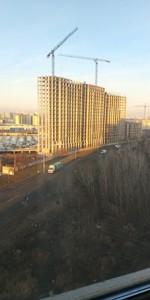 Квартира J-28798, Вильямса Академика, 3/7, Киев - Фото 13