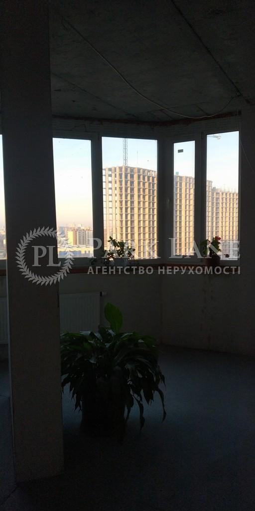 Квартира J-28798, Вильямса Академика, 3/7, Киев - Фото 7