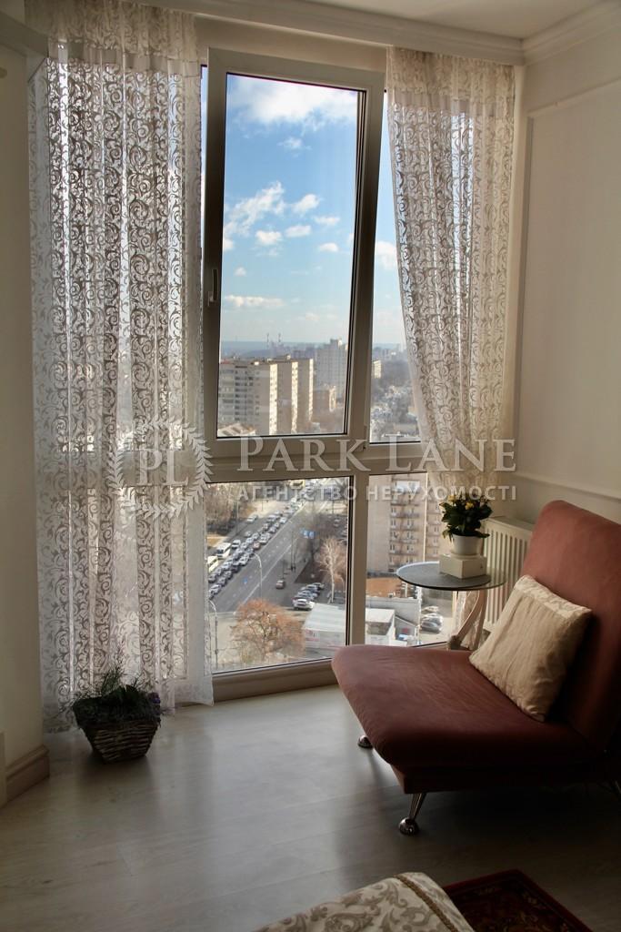 Квартира Лобановского просп. (Краснозвездный просп.), 6а, Киев, L-27476 - Фото 6