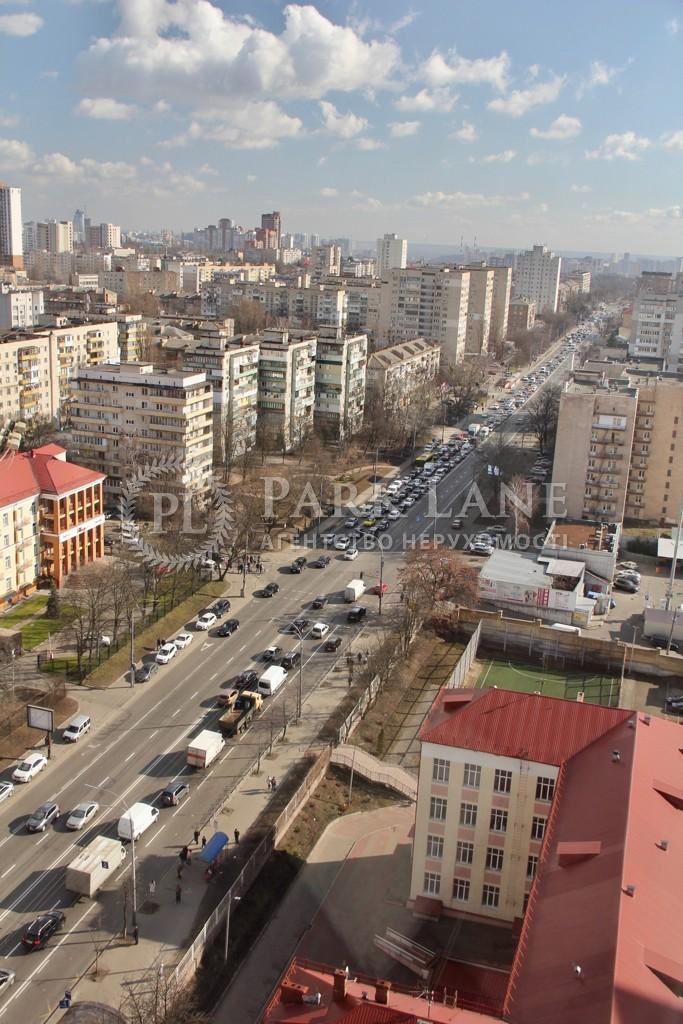 Квартира Лобановского просп. (Краснозвездный просп.), 6а, Киев, L-27476 - Фото 16