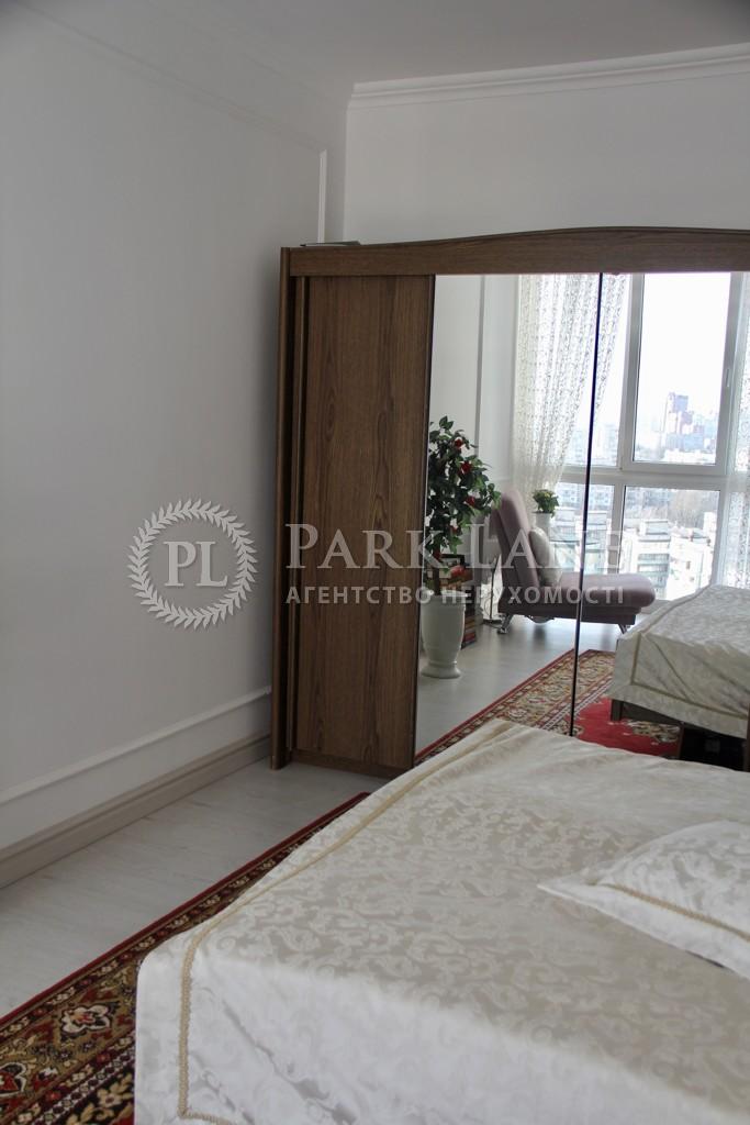 Квартира Лобановского просп. (Краснозвездный просп.), 6а, Киев, L-27476 - Фото 8