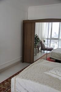 Квартира L-27476, Лобановського просп. (Червонозоряний просп.), 6а, Київ - Фото 11