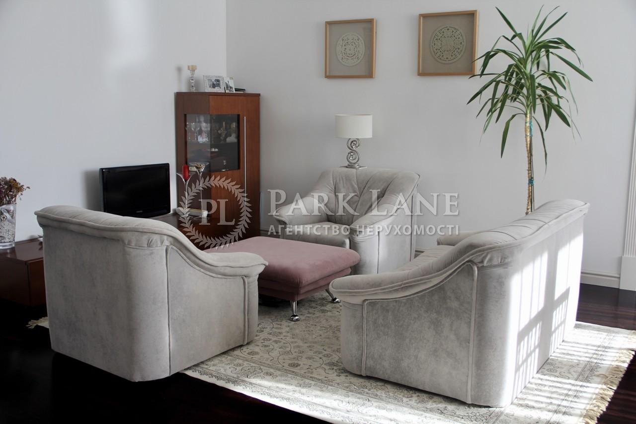 Квартира Лобановского просп. (Краснозвездный просп.), 6а, Киев, L-27476 - Фото 3
