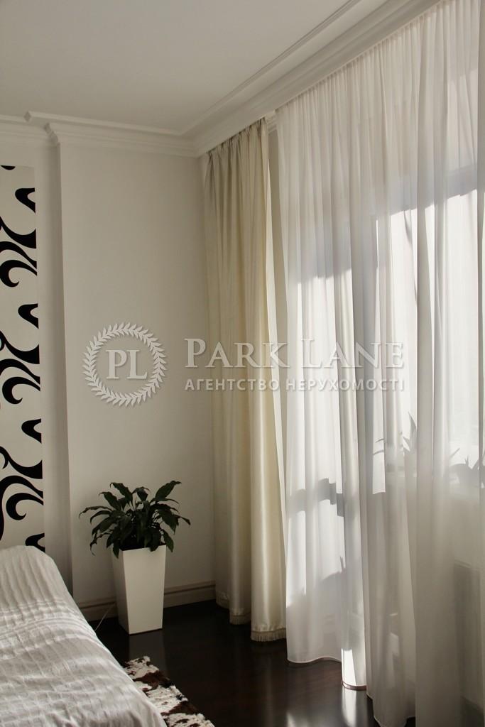 Квартира L-27485, Лобановського просп. (Червонозоряний просп.), 6а, Київ - Фото 12