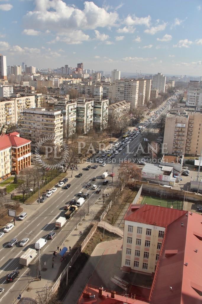 Квартира L-27485, Лобановського просп. (Червонозоряний просп.), 6а, Київ - Фото 18