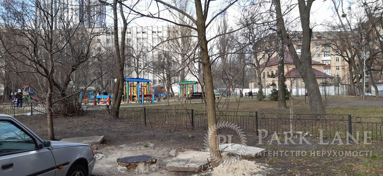 Квартира Воздухофлотский просп., 36, Киев, Z-37329 - Фото 9