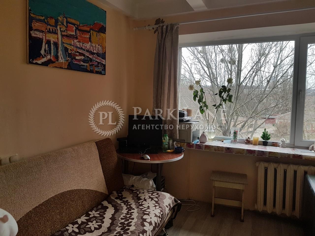 Квартира ул. Стельмаха Михаила, 6, Киев, I-13808 - Фото 4