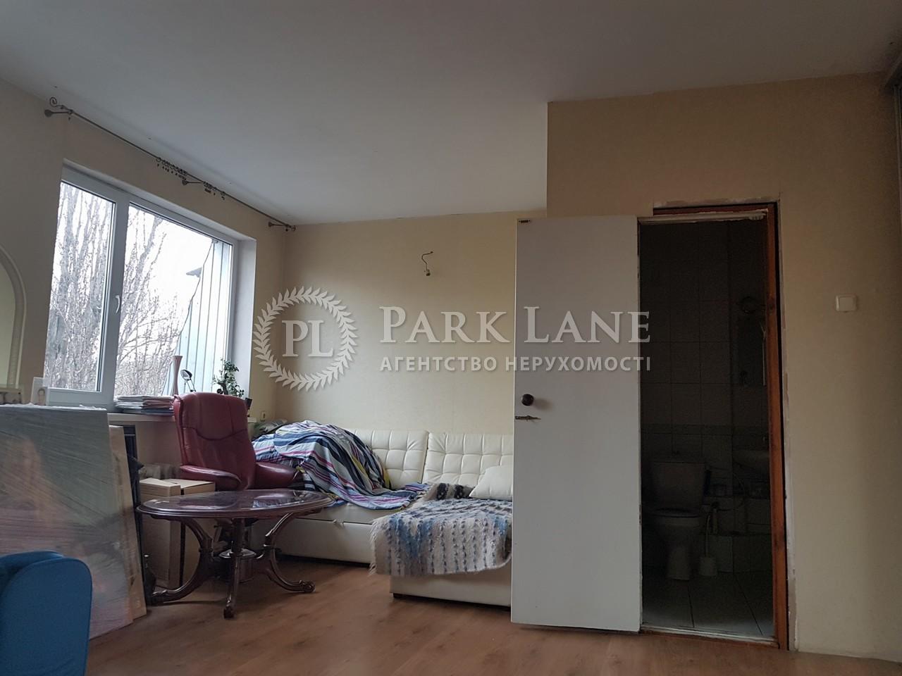 Квартира ул. Стельмаха Михаила, 6, Киев, I-13808 - Фото 8