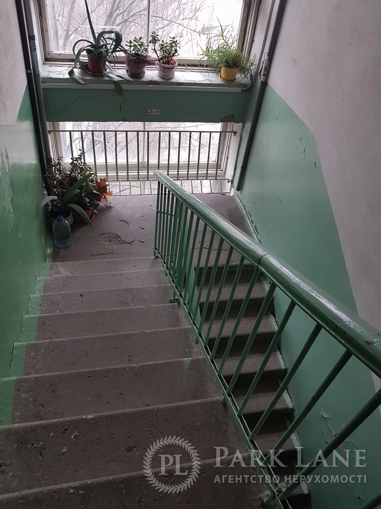 Квартира ул. Стельмаха Михаила, 6, Киев, I-13808 - Фото 16