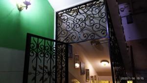 Нежилое помещение, B-98920, Пушкинская, Киев - Фото 4