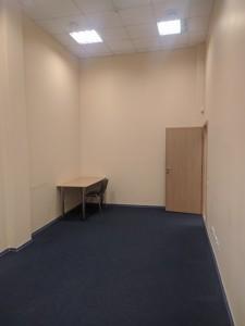 Нежилое помещение, B-91391, Волошская, Киев - Фото 14