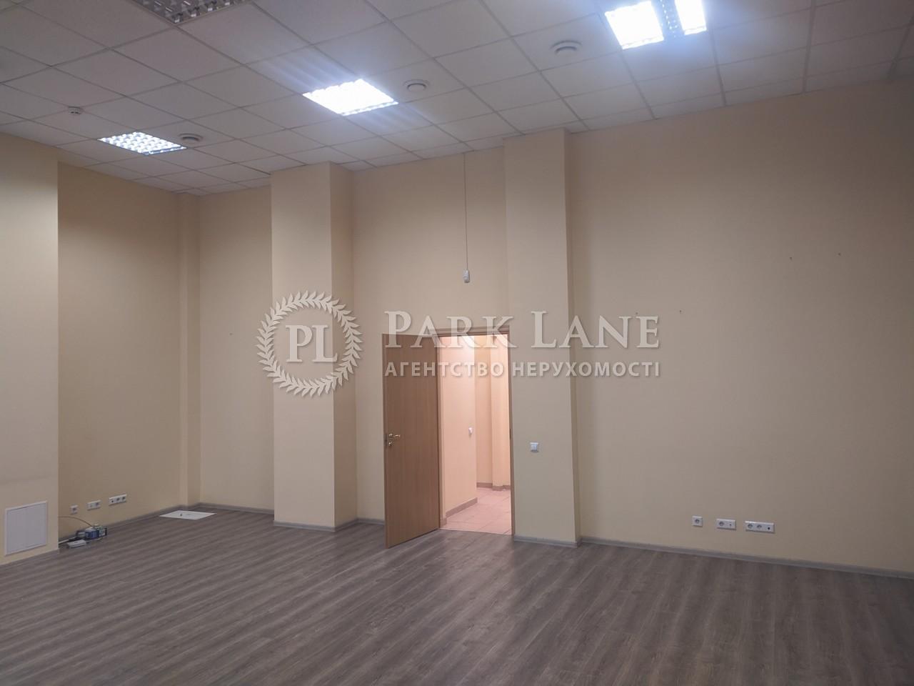 Нежилое помещение, B-91391, Волошская, Киев - Фото 10