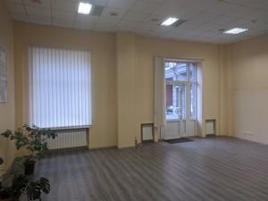 Нежилое помещение, B-91391, Волошская, Киев - Фото 9