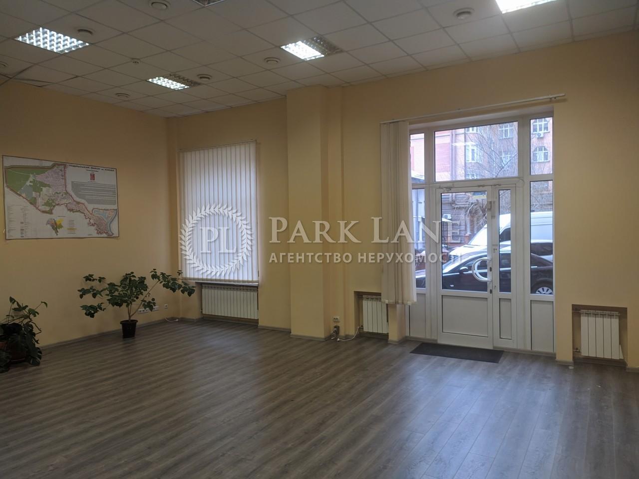 Нежилое помещение, B-91391, Волошская, Киев - Фото 8