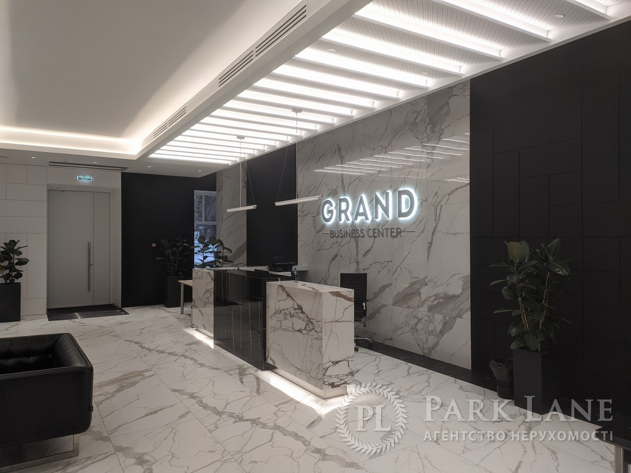 Бізнес-центр, B-98917, Велика Васильківська, Київ - Фото 10