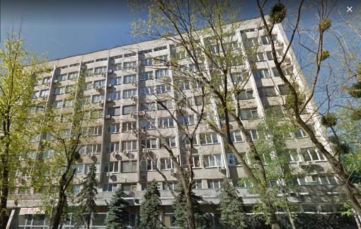 Офіс, Золотоустівська, Київ, R-30991 - Фото