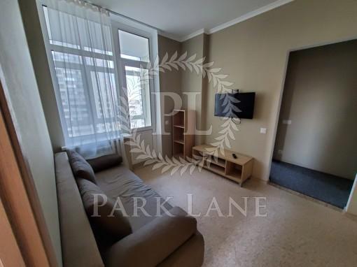 Квартира, Z-570812, 4б