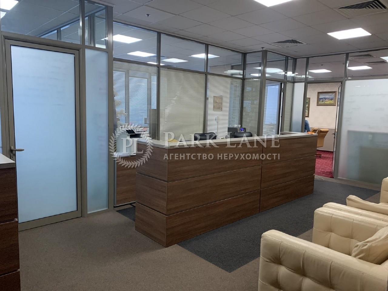 Бізнес-центр, вул. Толстого Льва, Київ, B-97722 - Фото 6