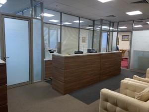 Бізнес-центр, B-97722, Толстого Льва, Київ - Фото 8