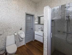 Дом B-100047, Полевая, Березовка - Фото 42