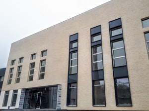 Коммерческая недвижимость, R-31708, Смольная, Голосеевский район