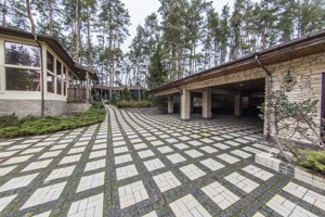 Дом B-100047, Полевая, Березовка - Фото 57