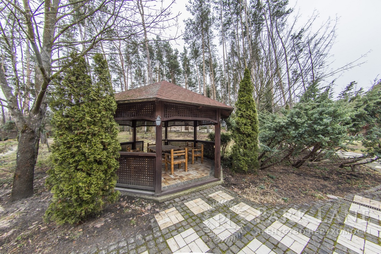 Дом B-100047, Полевая, Березовка - Фото 70