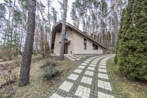 Дом B-100047, Полевая, Березовка - Фото 61