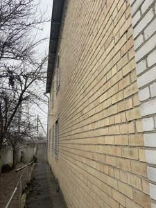 Дом B-100126, Петровское (Бориспольский) - Фото 8