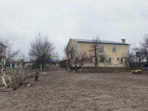 Дом B-100126, Петровское (Бориспольский) - Фото 2