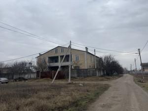 Дом B-100126, Петровское (Бориспольский) - Фото 3