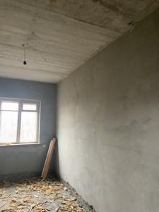 Дом B-100126, Петровское (Бориспольский) - Фото 4
