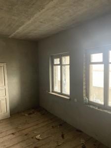 Дом B-100126, Петровское (Бориспольский) - Фото 5