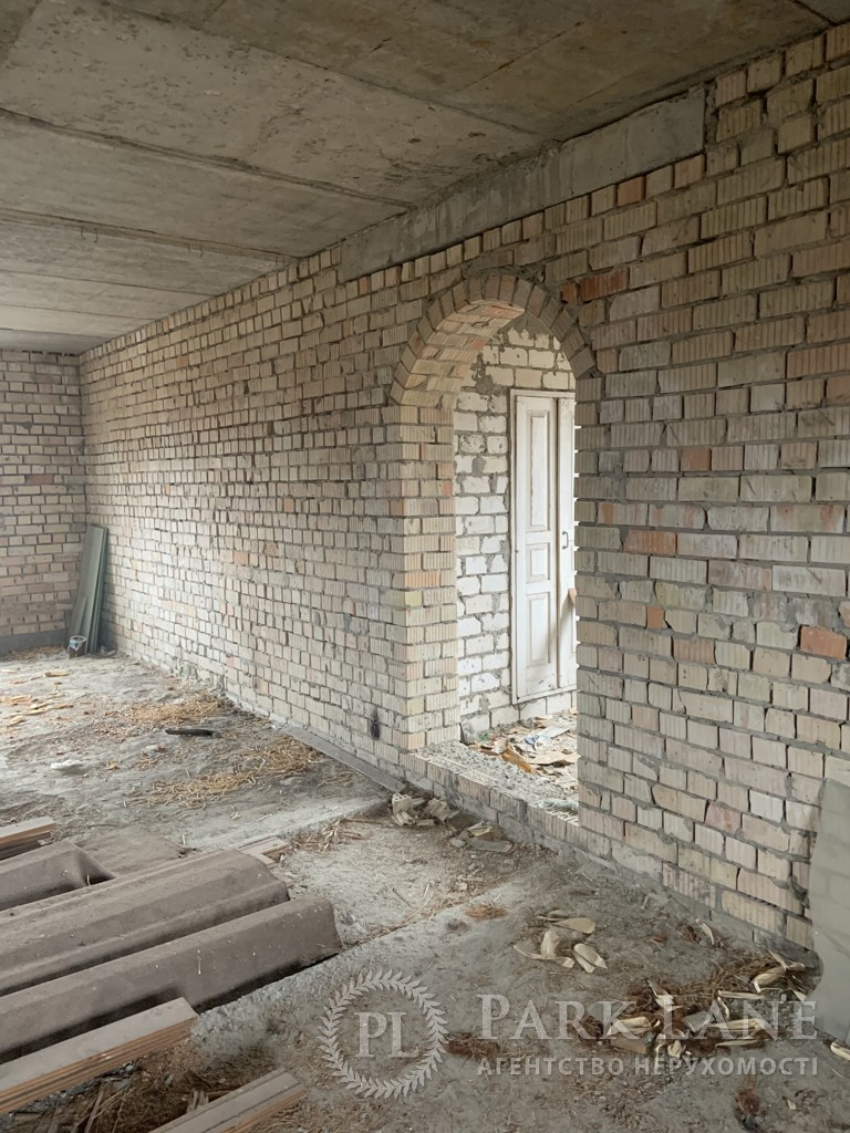 Дом B-100126, Петровское (Бориспольский) - Фото 6