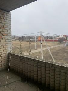 Дом B-100126, Петровское (Бориспольский) - Фото 7