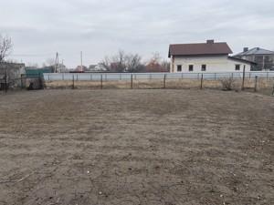 Дом B-100126, Петровское (Бориспольский) - Фото 11