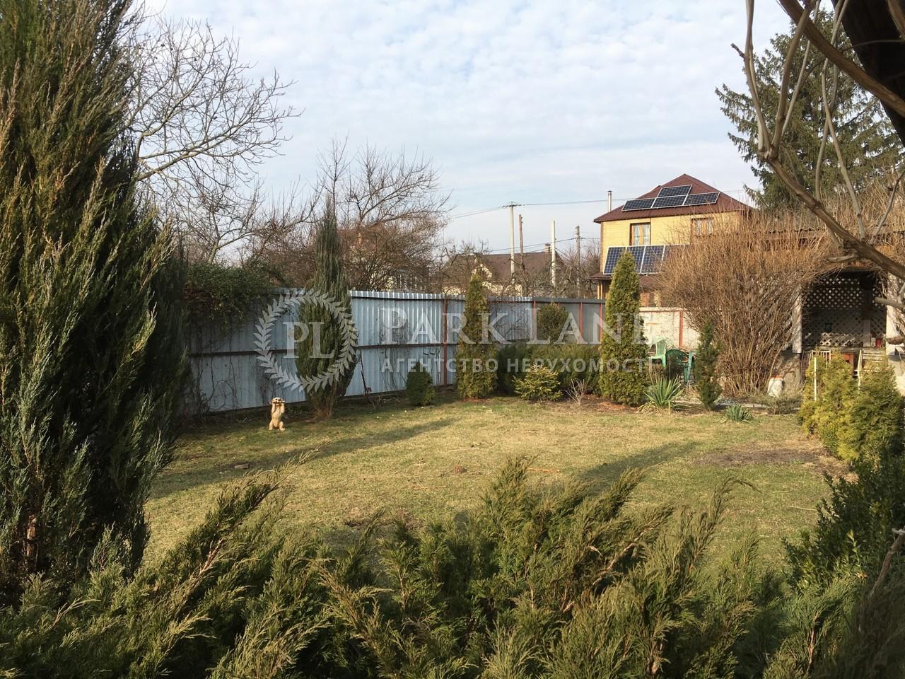 Дом B-100131, Русановские сады, Киев - Фото 17