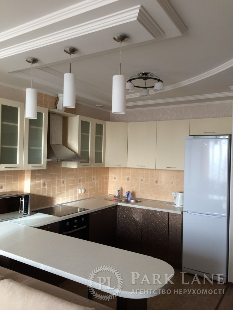 Квартира ул. Лебедева-Кумача, 7в, Киев, M-37145 - Фото 5