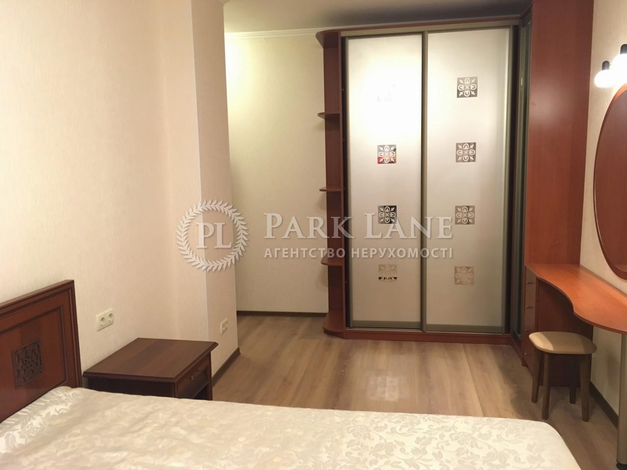 Квартира ул. Лебедева-Кумача, 7в, Киев, M-37145 - Фото 7