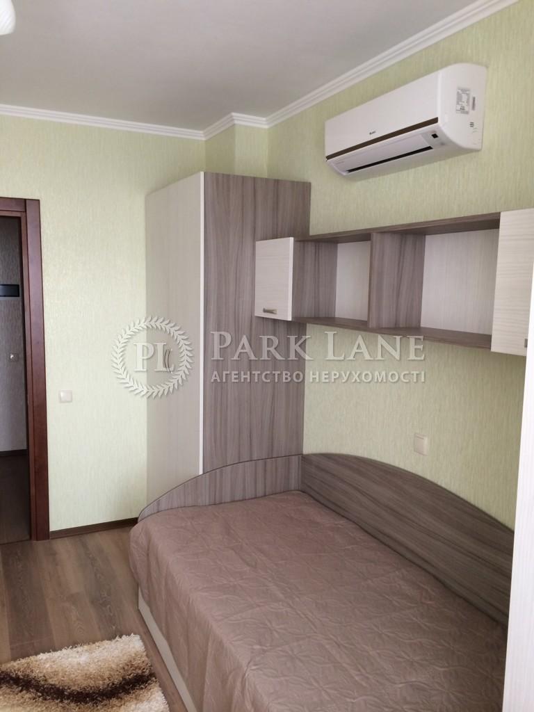 Квартира ул. Лебедева-Кумача, 7в, Киев, M-37145 - Фото 10