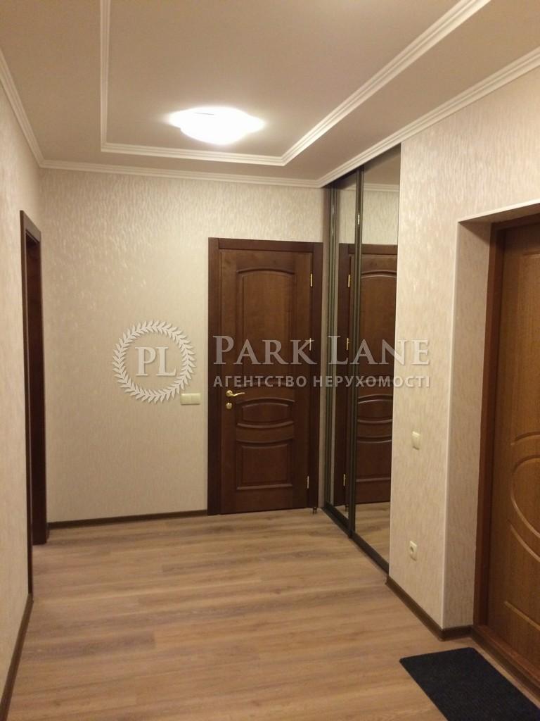 Квартира ул. Лебедева-Кумача, 7в, Киев, M-37145 - Фото 13