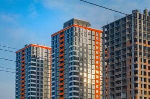 Квартира L-28017, Гулака Николая, 4, Киев - Фото 4